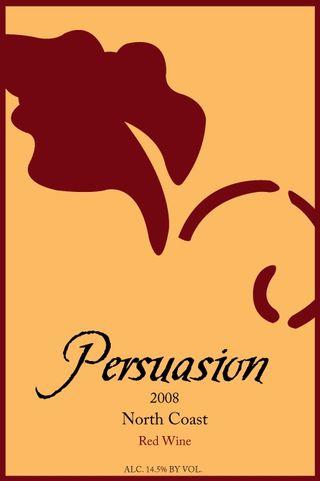 PersuasionFrontLBLfinal[1]